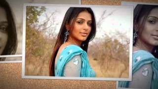 Gul Panra New song Musafar 2014 Musafara Raza Khpal Watan Ta