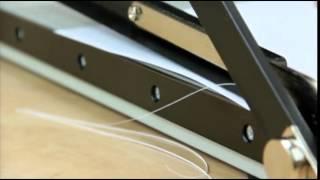 Dahle Vantage Trimmers Dahle Paper Cutters