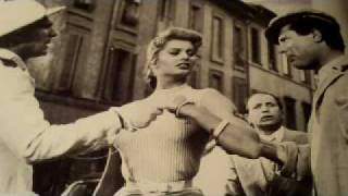Sofia Loren 4