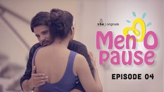 TBM's MEN-O-PAUSE   S01E04   Open Marriage   Hindi Web Series   TBM Originals