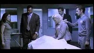Broken Angel Movie - trailer