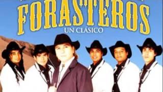 Los Forasteros - Loco por ti