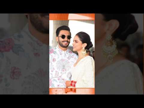 Janam Janam Jo Sath Nibhaye WhatsApp status video    full screen WhatsApp status