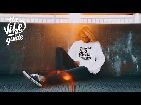 Alan Walker & K-391 - Ignite (ft. Julie Bergan, Seungri)