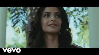 Aisha - By the Way Lyric | Sonam Kapoor, Abhay Deol