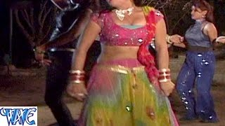 चाटेली खूब मलाई लईकी बिहार के    Palang Banwa Di Raja Ji    Abhay Bihari    Bhojpuri Hot Songs 2015
