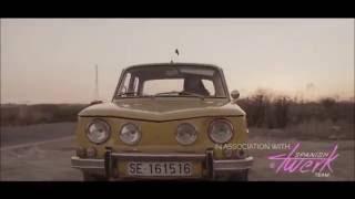Sak Noel,luka Caro, Ruben Rider ft Sito Rocks Pinga Video