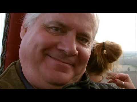 Xxx Mp4 Hot Air Balloon Inflation Flight And Landing Virgin Flights Over Cambridgeshire 3gp Sex