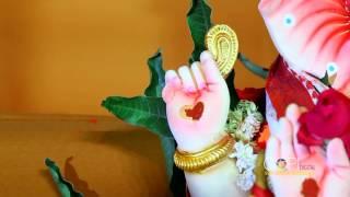 Ganesh Song  2016 Rana pratap yuva sena