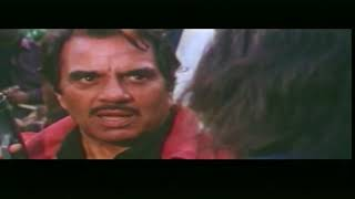 'Dacait' | Full Action Hindi Movie | Dharmendra |Satnam Kaur | Joginder