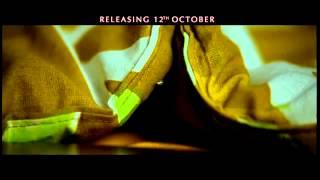 Makkhi (Eega) tamil blockbuster offical hindi movie trailer