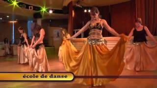 danse orientale1