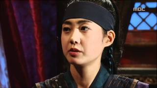 The Great Queen Seondeok, 46회, EP46, #08
