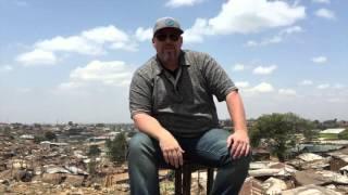 Kibera Gospel Festival