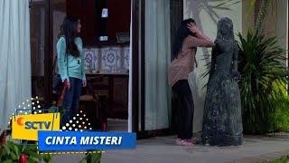 Highlight Cinta Misteri - Episode 20