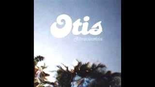 Otis - Lonely Day