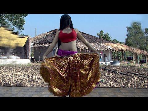Xxx Mp4 Top Sexy Rai Naach Bundelkhandi बुन्देली राई नाच Savita Yadav Disha Dancer 3gp Sex