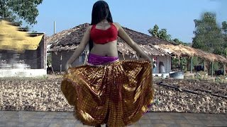 Top Sexy Rai Naach Bundelkhandi / बुन्देली राई नाच / Savita Yadav / Disha Dancer