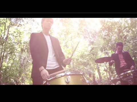 Xxx Mp4 SADA BORNEO Hallan Hashim And Friends Official Music Video 3gp Sex