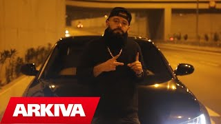 Elvis Veli - 21 Gram (Official Video HD)