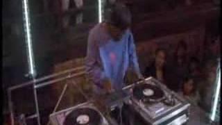 JUICE DJ BATTLE