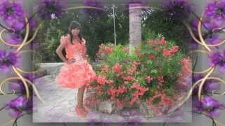 VIDEO CLIP JOANA EN HD