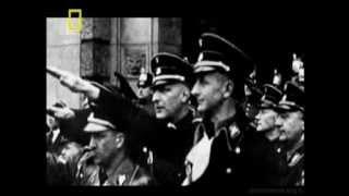 Cacadores de nazistas Adolf Eichmann