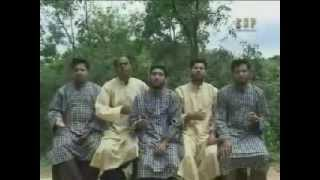 Bangla Islamic Song: Mahe Ramadan | মাহে রমজান | Full Album
