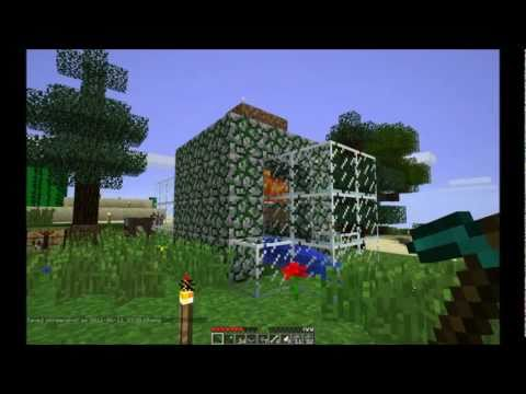 Minecraft Faithful 32x32 Texture Pack HD