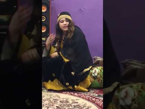 Xxx Mp4 New Pashto Full HD Mast Programe In Islamabad Pakhtoon Culture 3gp Sex