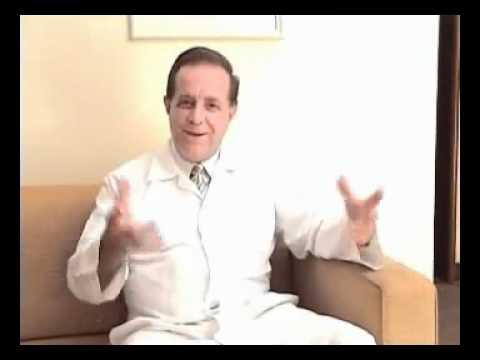 Depoimento com o Médico e Cientista Dr. Augusto Vinhólis à respeito do Noni Morinda citrifolia