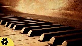 Sad Piano Music, Calming Music, Relaxation Music, Meditation Music, Instrumental Music, ✿2785C