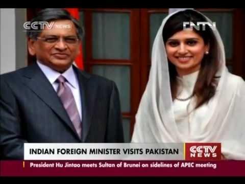 Xxx Mp4 Indian FM Visits Cousin Punjabi FM In Pakistan 3gp Sex