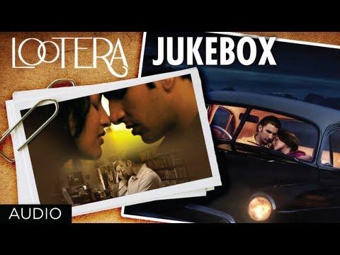 Xxx Mp4 Lootera Movie Full Songs Jukebox Ranveer Singh Sonakshi Sinha 3gp Sex