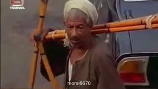 قصيدة وأغنية (مش باقي مني) للشاعر جمال بخيت  الحان يحيى الموجي  غناء أحمد سعد