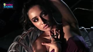 Shraddha Kapoor Hot Photoshoot