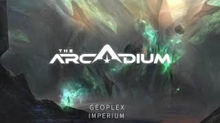 Geoplex - Imperium