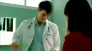 doctor patient attraction
