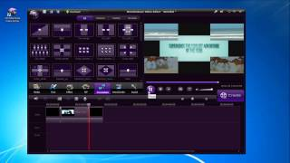How to Merge Multiple Videos Quickly and Easily