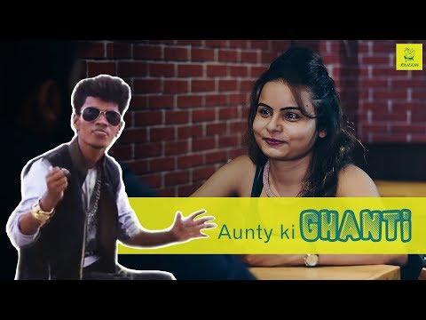 Xxx Mp4 Aunty Ki Ghanti Part 2 L Om Prakash Mishra 3gp Sex