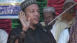 ভারতীয় বক্তার প্রান জুড়ানো ওয়াজ মাহফীল ।না শুনলে মিস করবেন ।  পর্ব-০২ Wag Mahfil Islamic Speech