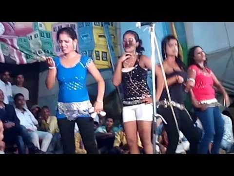 Xxx Mp4 Tohar Mot Hamar Chhot Ba Dukhata Jija Itaura Durga Puja Dance 3gp Sex