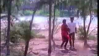 Namma Kadaveethi Songs by Amman Koyil Kizhakkale tamil video songs download  video  song  mp3  free