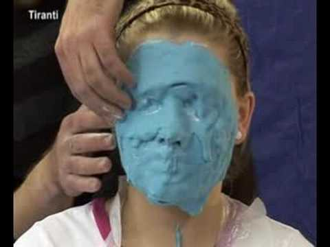 Body Moulding