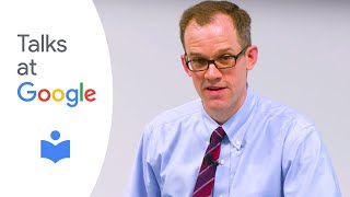 "Philip Nel: ""Was the Cat in the Hat Black?"" 