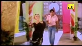 Bangla Song Shakib Khan Ek Bindu Valobasha Mahmud Khan   YouTube