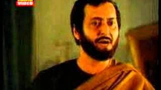 My Unplugged rendition of Bidhir Badhon Katbe Tumi