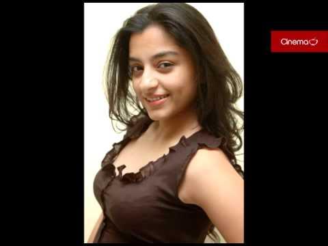 Xxx Mp4 Alisha Hot Pics 3gp Sex