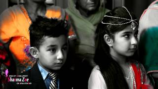 Sharma Zee Digiatl Studio Jaitu  Wedding Cenmatic Video