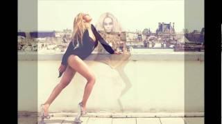 Beyoncé - Schoolin Life
